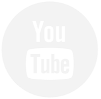 Follow us on YouTube Channel